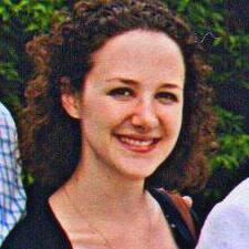 Profilo utente di Jillian