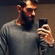 Profil korisnika José Carlos