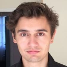 Artiem User Profile