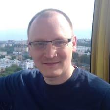 Леонид님의 사용자 프로필