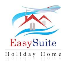 Easy-Suite-Venezia0