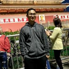 希祥 - Profil Użytkownika