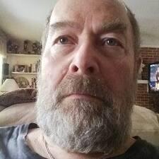 Profilo utente di George