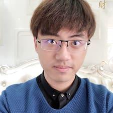 Junhong的用户个人资料