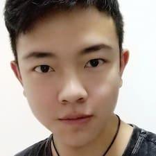 Profil korisnika 旭培