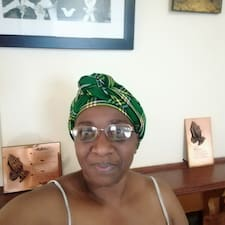 Profil korisnika Mcumbekazi