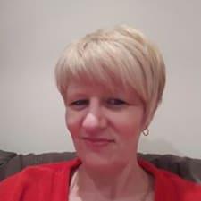 Tracey Allan User Profile