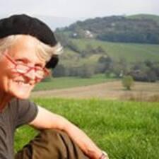 Annemarie Jessen Brugerprofil