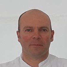 Pierre Yves - Profil Użytkownika