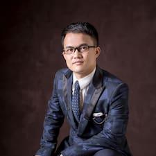 孔庆鹏 User Profile
