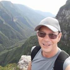 João Antonio님의 사용자 프로필