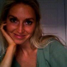 Katrine - Profil Użytkownika