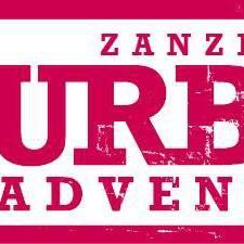 További információk Zanzibar Urban Adventures házigazdával kapcsolatban