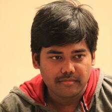 YuvarajKumar User Profile