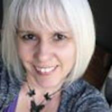 Lousette User Profile