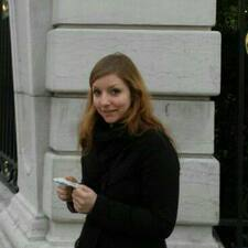 Imke Profile ng User