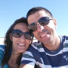 Foto de perfil de Sónia & Carlos