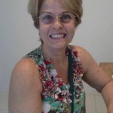 Sandra Mendes Borges
