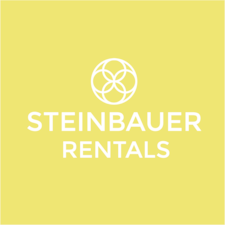 Steinbauer Rentals User Profile