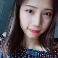 Yajun - Profil Użytkownika