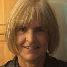 Cheryl Brukerprofil