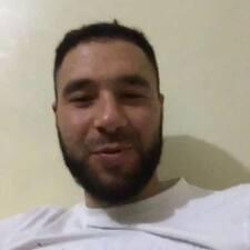Profil utilisateur de Mohsin