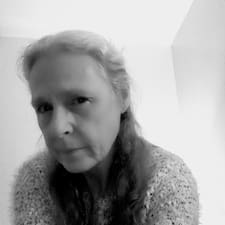 M-Chantal Brugerprofil