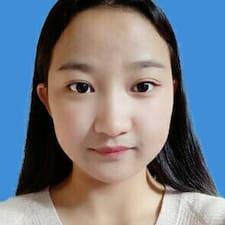 马荣清 - Uživatelský profil
