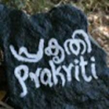 Niravath Prabhakaran Brugerprofil