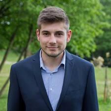 Livio Brugerprofil