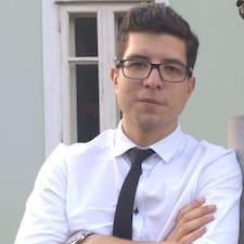 Fran Ivan User Profile