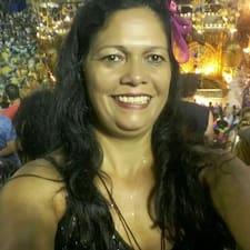 Profil korisnika Zélia Maria