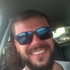 Yago User Profile