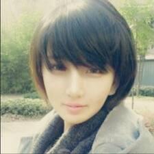 Profil utilisateur de 博裕