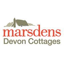 Profilo utente di Marsdens Devon Cottages