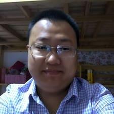 大千 User Profile