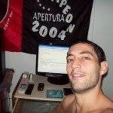 Adriano Kullanıcı Profili
