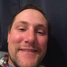 Profil korisnika Grant