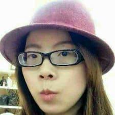 泽 - Uživatelský profil