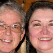 Brad & Ann Kullanıcı Profili