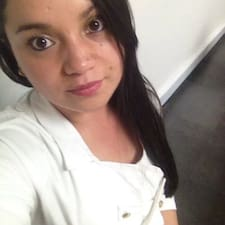 Luz Mireya User Profile