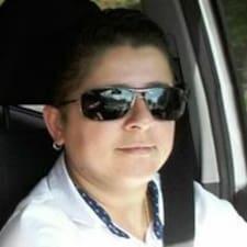 Profilo utente di Alzemira