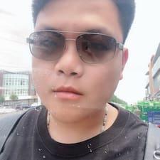 宇轩님의 사용자 프로필
