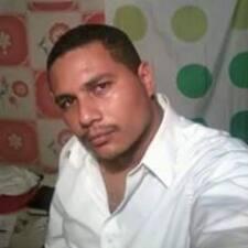 Jhonny Kullanıcı Profili