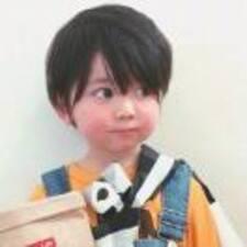 丹迪 User Profile