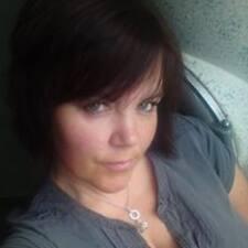 Carola - Profil Użytkownika