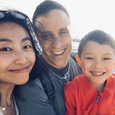 Profil korisnika Dorje