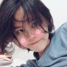 可 Kullanıcı Profili