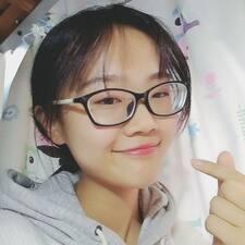 子淮 User Profile