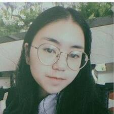 凤萍 Kullanıcı Profili